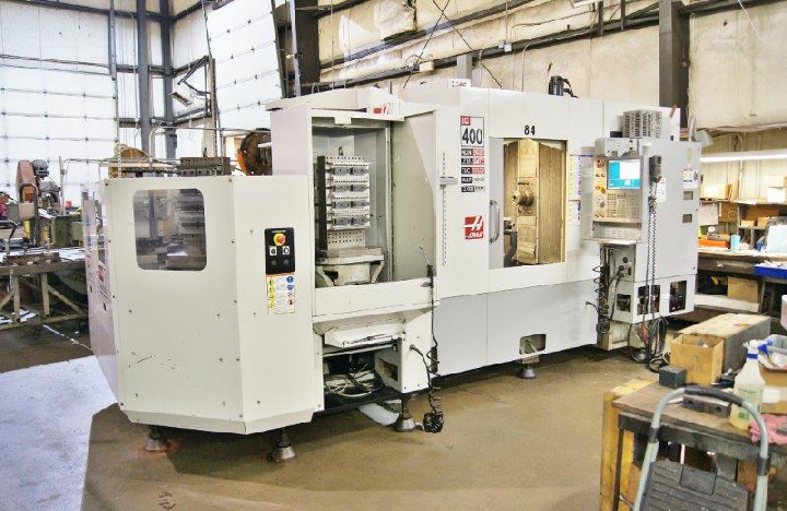 http://www.machinetools247.com/images/machines/16674-Haas EC-400 PP.jpg