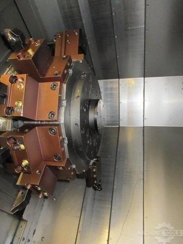 http://www.machinetools247.com/images/machines/16675-Doosan Puma-TT-1500 SY 4.jpg