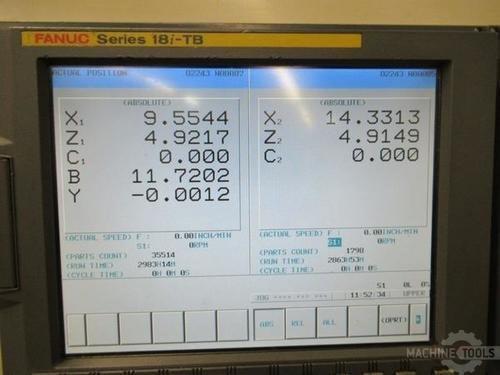 http://www.machinetools247.com/images/machines/16675-Doosan Puma-TT-1500 SY 6.jpg