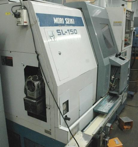 http://www.machinetools247.com/images/machines/16676-Mori-Seiki SL-150 SMC 1.jpg