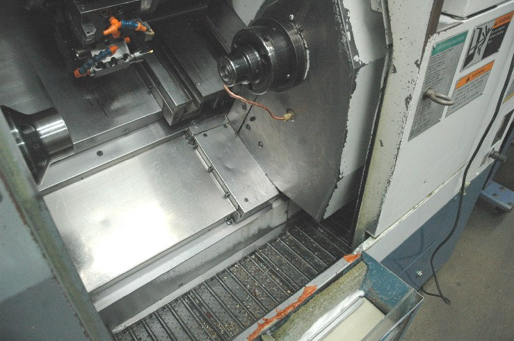 http://www.machinetools247.com/images/machines/16676-Mori-Seiki SL-150 SMC 10.jpg