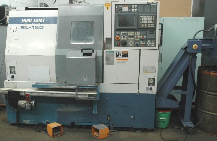 http://www.machinetools247.com/images/machines/16676-Mori-Seiki SL-150 SMC 2.jpg