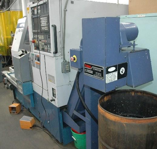 http://www.machinetools247.com/images/machines/16676-Mori-Seiki SL-150 SMC 3.jpg