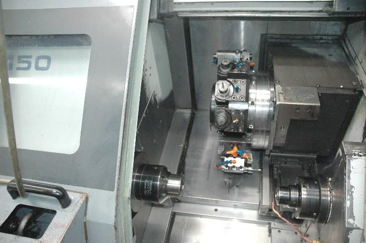 http://www.machinetools247.com/images/machines/16676-Mori-Seiki SL-150 SMC 5.jpg