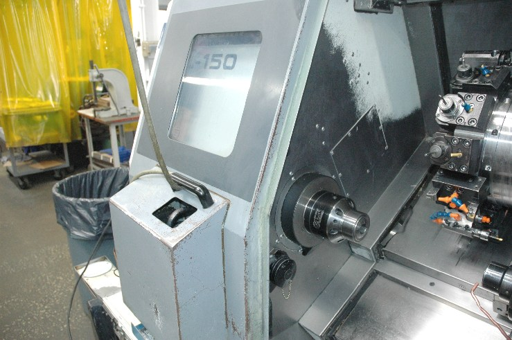 http://www.machinetools247.com/images/machines/16676-Mori-Seiki SL-150 SMC 6.jpg