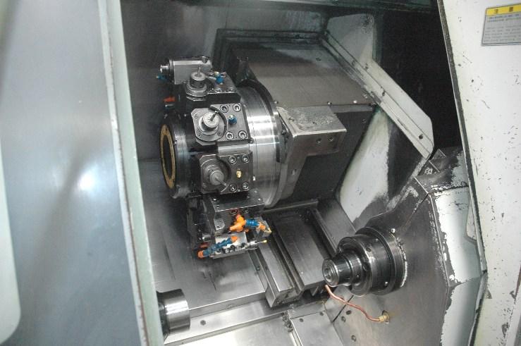 http://www.machinetools247.com/images/machines/16676-Mori-Seiki SL-150 SMC 9.jpg