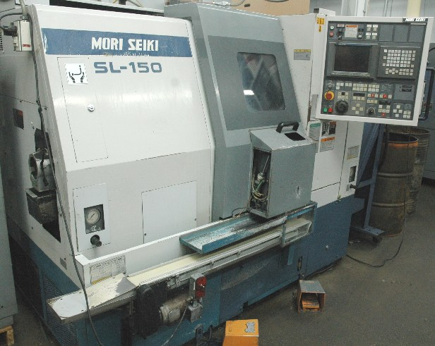 http://www.machinetools247.com/images/machines/16676-Mori-Seiki SL-150 SMC.jpg