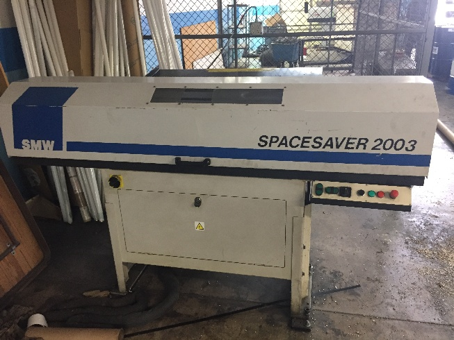 http://www.machinetools247.com/images/machines/16678-SMW Space Saver 2003.jpg