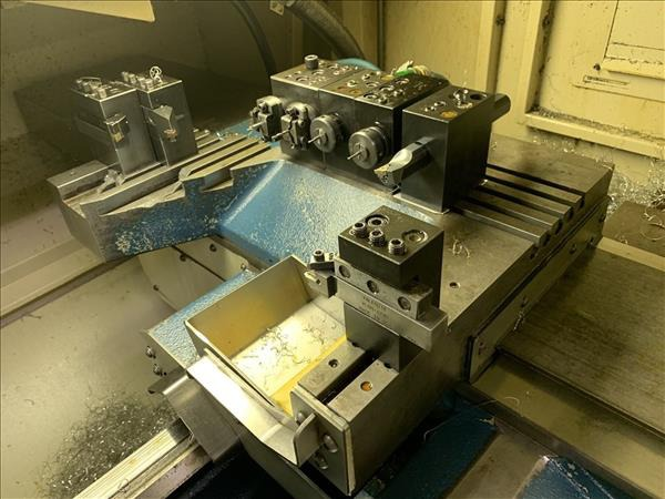 http://www.machinetools247.com/images/machines/16679-Romi C-30-G 4.jpg