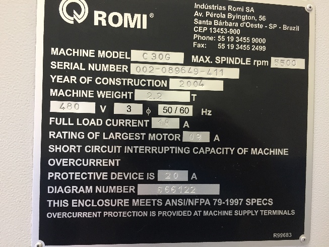 http://www.machinetools247.com/images/machines/16679-Romi C-30-G 9.jpg