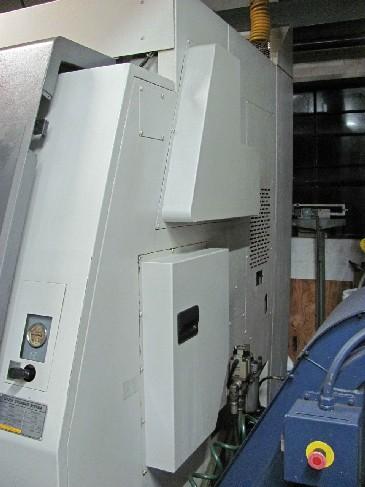 http://www.machinetools247.com/images/machines/16683-Mori-Seiki MT-2000 SZ 2.jpg