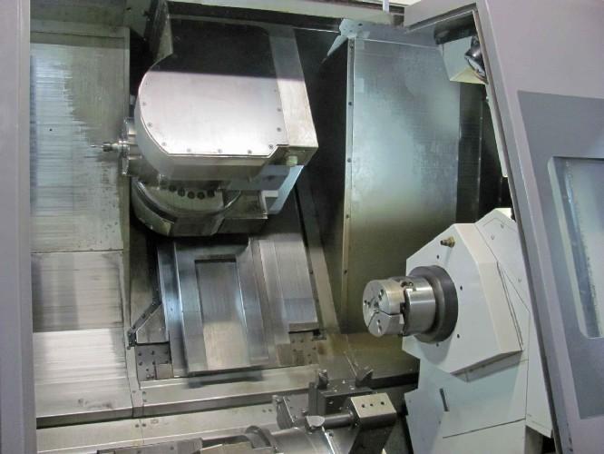 http://www.machinetools247.com/images/machines/16683-Mori-Seiki MT-2000 SZ 4.jpg