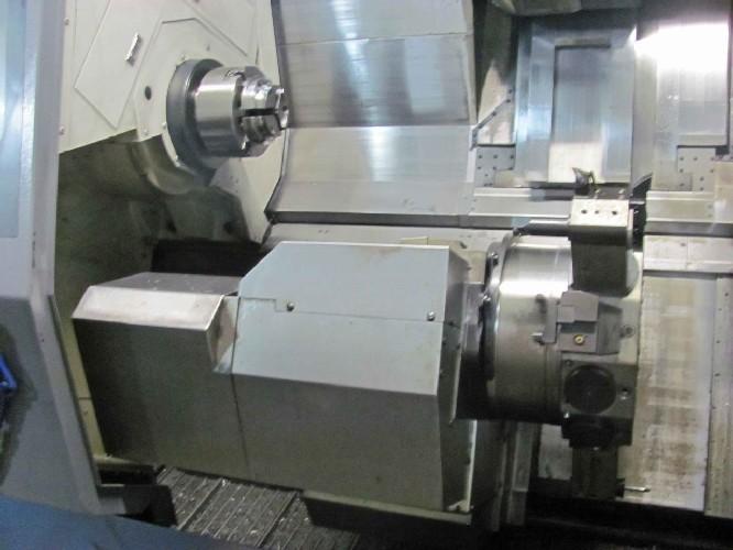 http://www.machinetools247.com/images/machines/16683-Mori-Seiki MT-2000 SZ 5.jpg