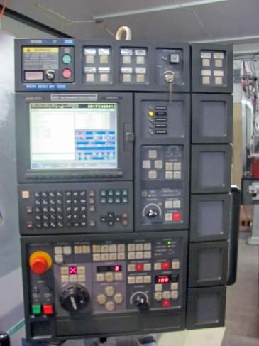 http://www.machinetools247.com/images/machines/16683-Mori-Seiki MT-2000 SZ 6.jpg