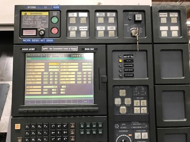 http://www.machinetools247.com/images/machines/16683-Mori-Seiki MT-2000 SZ 7.jpg