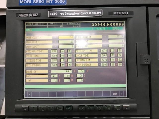 http://www.machinetools247.com/images/machines/16683-Mori-Seiki MT-2000 SZ 8.jpg