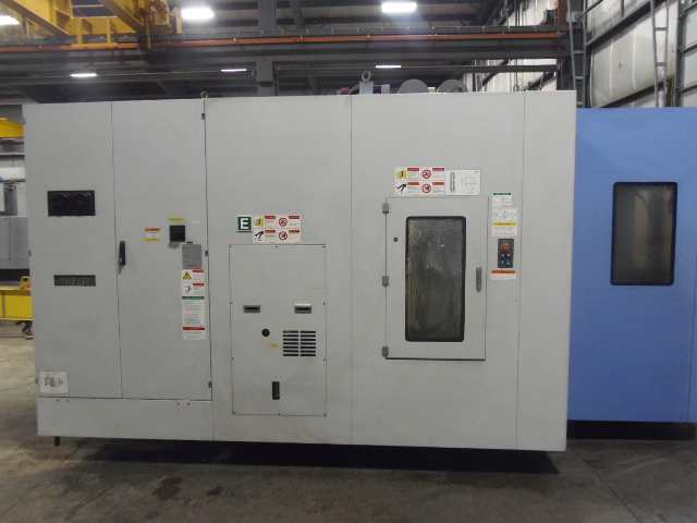 http://www.machinetools247.com/images/machines/16686-Doosan DHP-5000 a.jpg