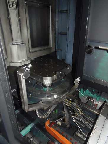 http://www.machinetools247.com/images/machines/16686-Doosan DHP-5000 d.jpg