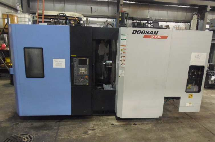 http://www.machinetools247.com/images/machines/16686-Doosan DHP-5000.jpg