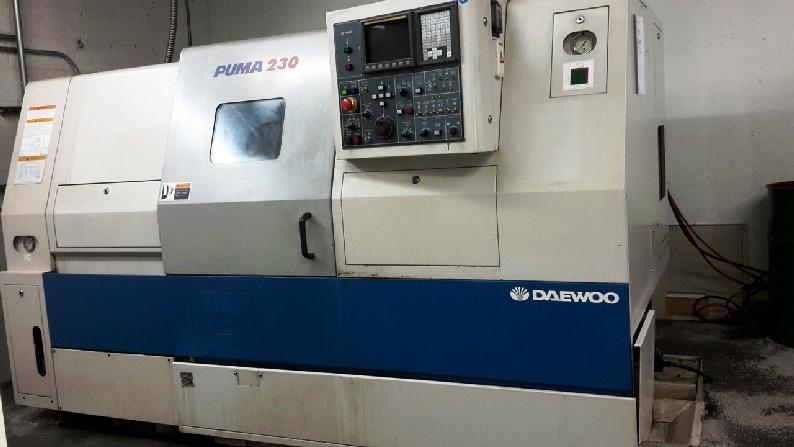 http://www.machinetools247.com/images/machines/16687-Daewoo Puma-230 C 1.jpg