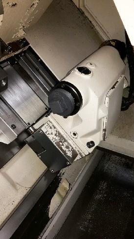http://www.machinetools247.com/images/machines/16687-Daewoo Puma-230 C 4.jpg