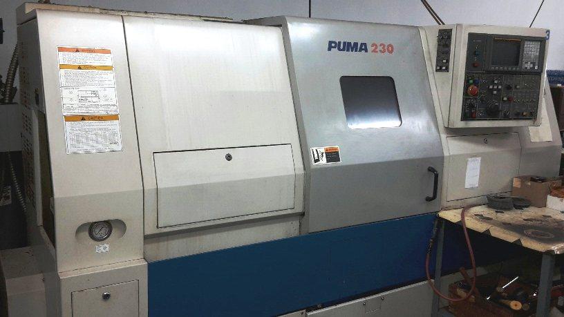 http://www.machinetools247.com/images/machines/16687-Daewoo Puma-230 C.jpg