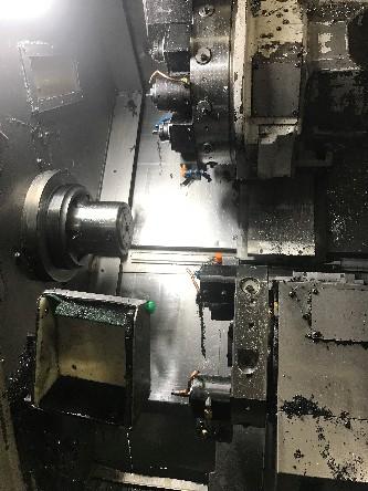 http://www.machinetools247.com/images/machines/16688-Okuma LU-300M 4.jpg