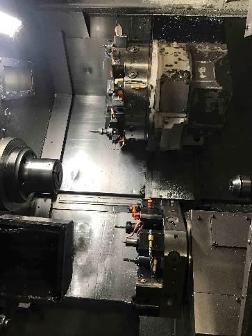 http://www.machinetools247.com/images/machines/16688-Okuma LU-300M 7.jpg