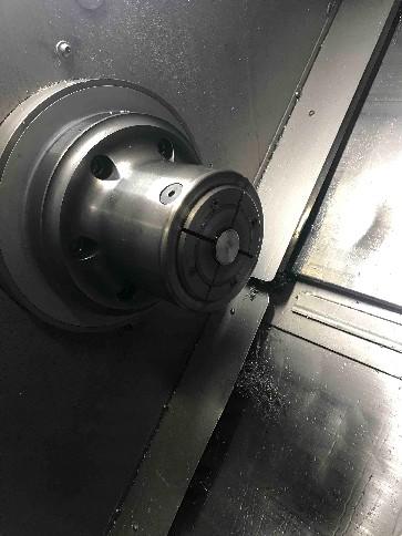 http://www.machinetools247.com/images/machines/16688-Okuma LU-300M 8.jpg