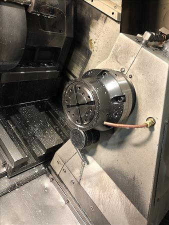 http://www.machinetools247.com/images/machines/16690-Mori-Seiki NL-2000 SMC 3.jpg