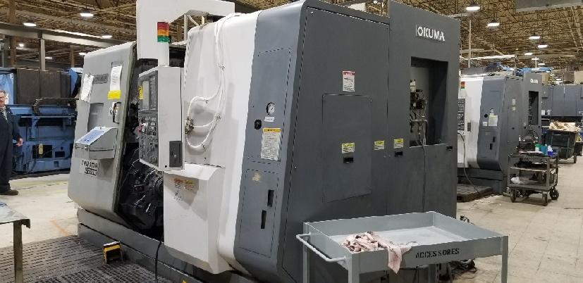 http://www.machinetools247.com/images/machines/16691-Okuma LT-300 M 4.jpg