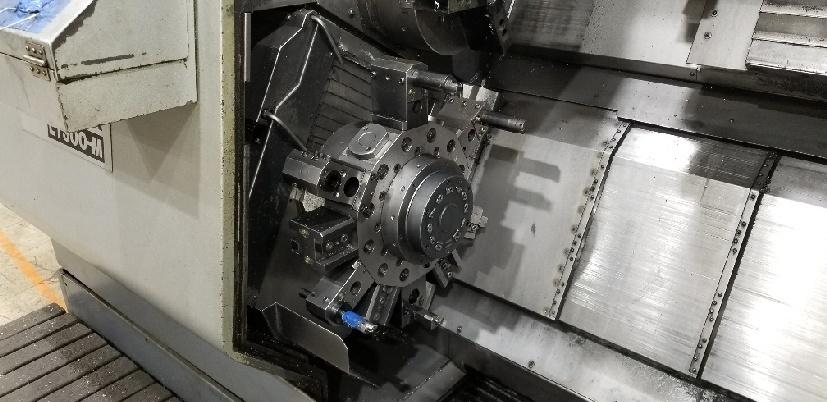 http://www.machinetools247.com/images/machines/16691-Okuma LT-300 M 6.jpg