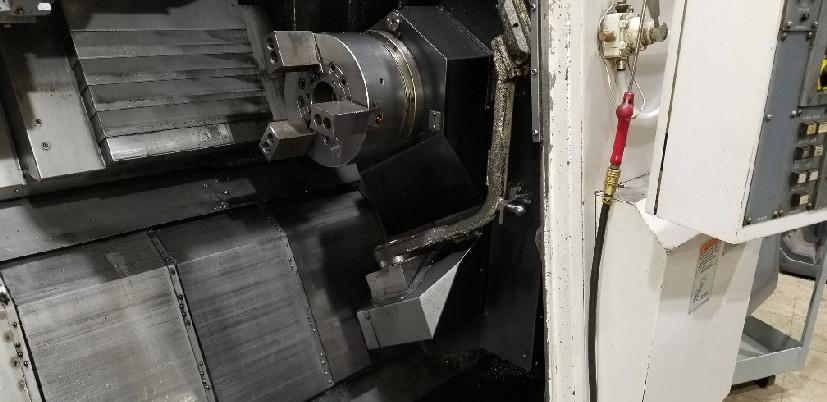 http://www.machinetools247.com/images/machines/16691-Okuma LT-300 M 7.jpg