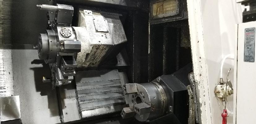 http://www.machinetools247.com/images/machines/16691-Okuma LT-300 M 8.jpg