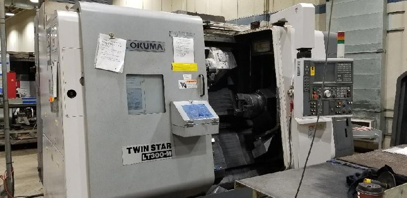 http://www.machinetools247.com/images/machines/16691-Okuma LT-300 M.jpg