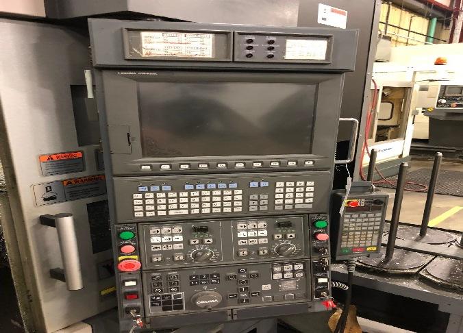 http://www.machinetools247.com/images/machines/16693-Okuma 2SP-150H 2.jpg