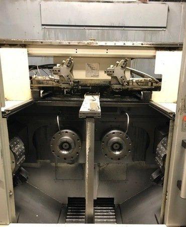 http://www.machinetools247.com/images/machines/16694-Okuma 2SP-150H 2.jpg