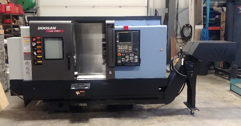 http://www.machinetools247.com/images/machines/16696-Doosan Lynx-220 LYC.jpg