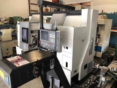 http://www.machinetools247.com/images/machines/16697-Okuma LB-3000 EX II MYW 2.jpg