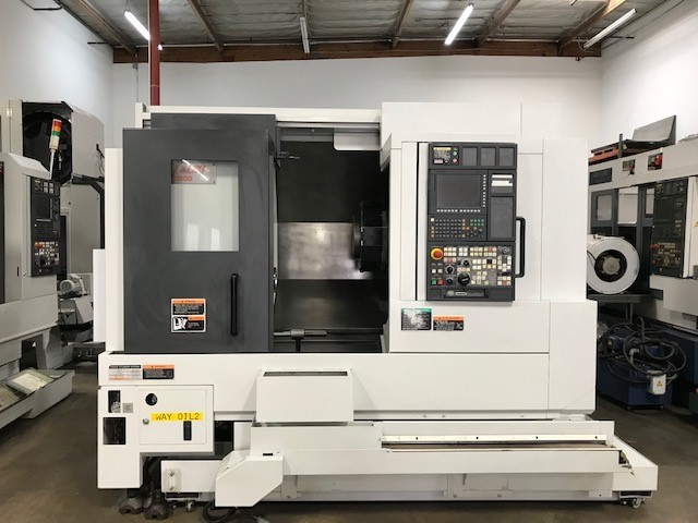 http://www.machinetools247.com/images/machines/16698-Mori-Seiki NL-2000 Y 1.jpg