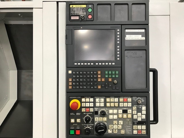 http://www.machinetools247.com/images/machines/16698-Mori-Seiki NL-2000 Y 7.jpg