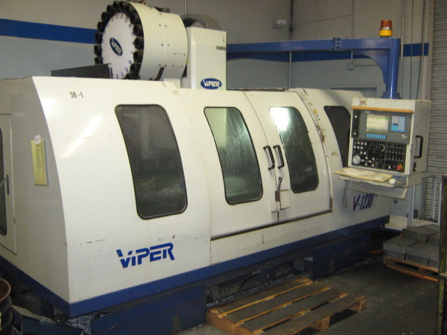http://www.machinetools247.com/images/machines/16699-Mighty Viper VMC-1230.jpg