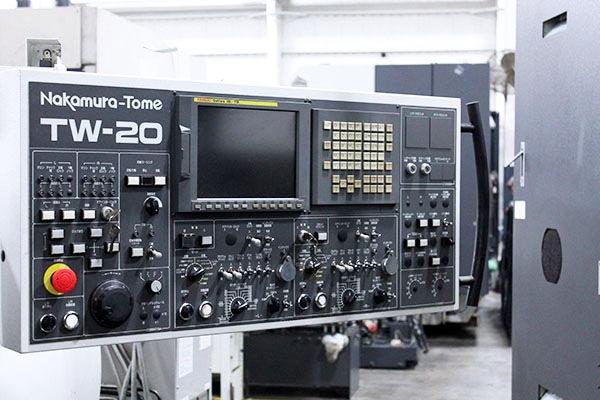 http://www.machinetools247.com/images/machines/16703-Nakamura-Tome TW-20MMY 8.jpg