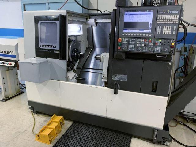 http://www.machinetools247.com/images/machines/16705-Okuma LB-3000 EX II M 1.jpg