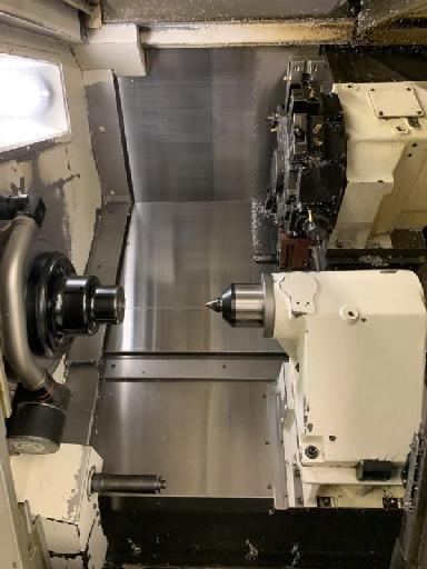 http://www.machinetools247.com/images/machines/16705-Okuma LB-3000 EX II M 3.jpg