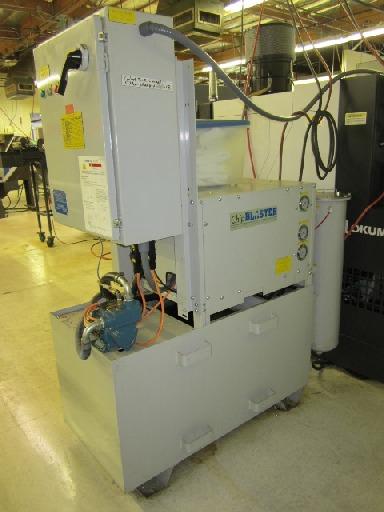 http://www.machinetools247.com/images/machines/16705-Okuma LB-3000 EX II M 7.jpg