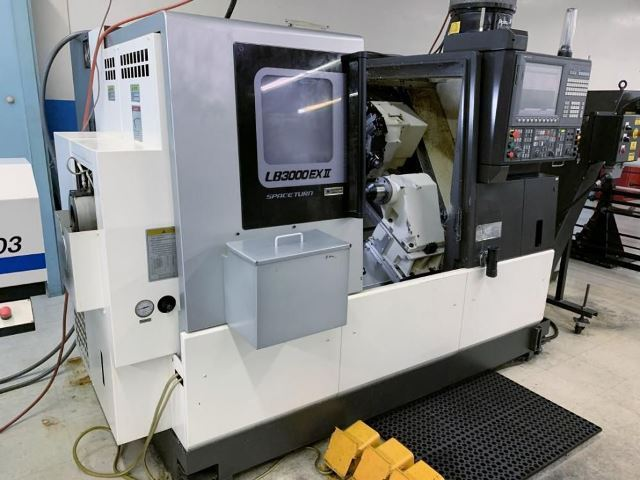 http://www.machinetools247.com/images/machines/16705-Okuma LB-3000 EX II M.jpg