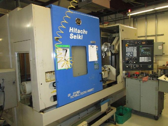 http://www.machinetools247.com/images/machines/16707-Hitachi-Seiki Super Hi-Cell CH-250 b.jpg