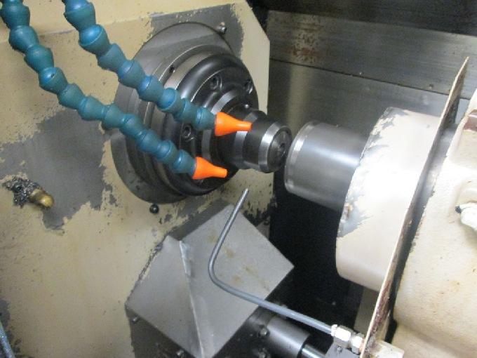http://www.machinetools247.com/images/machines/16707-Hitachi-Seiki Super Hi-Cell CH-250 c.jpg