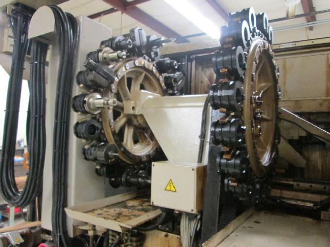 http://www.machinetools247.com/images/machines/16707-Hitachi-Seiki Super Hi-Cell CH-250 h.jpg